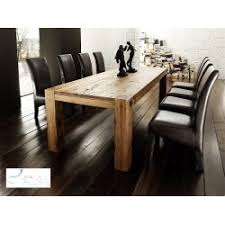 leeds solid wood dining table dining tables sena home furniture