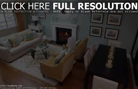 lounge dining room design ideas home design ideas