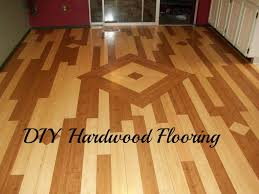Laying Down Laminate Flooring On Concrete A Hardwood Floor Installation Guide For Both Engineered And Non