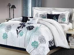 Navy Blue Chevron Crib Bedding by Horrible Photograph Yoben Bright Isoh Formidable Duwur Pretty Joss
