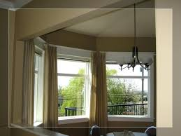 small window curtain ideas large size of window coverings for sliding glass doors bedroom curtain ideas