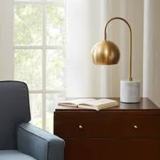 Mid Century Table Lamp Mid Century Table Lamps Shop The Best Deals For Nov 2017