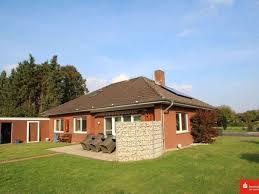 Scout24 Immobilien Haus Kaufen Haus Kaufen Beelen Häuser Kaufen In Warendorf Kreis Beelen