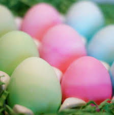 easter stuff how to dye easter eggs 16 easter egg decorating ideas