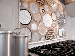 Beautiful Kitchen Backsplash 6 Beautiful Kitchen Backsplash Designs That Will Inspire You
