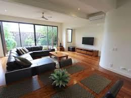 Holiday Builders Floor Plans Inverloch Accommodation From Australia U0027s 1 Stayz