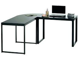 bureau angle noir ikea bureau noir grand bureau best room setup ideas on gaming dangle