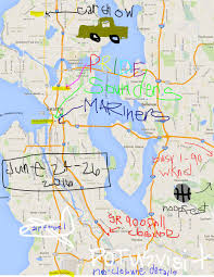 wsdot seattle traffic map wsdot traffic on so much going on this weekend we don t