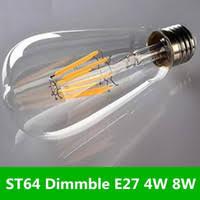 flickering bulbs uk free uk delivery on flickering bulbs