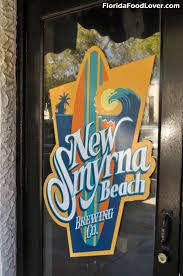 best 25 new smyrna beach ideas on pinterest juno beach florida