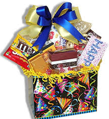custom gift basket gift baskets orange county irvine ca christmas custom