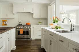 Pictures Of Kitchens With White Cabinets And Black Countertops Custom Massachusetts Kitchen Cabinets And Countertops