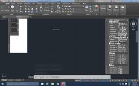 Cool Cad Drawings Why Autocad 2015 Is Still Not Hidpi Compatible Autodesk Community