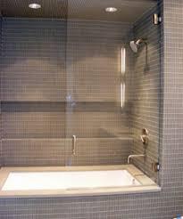 glass shower enclosures and doors binswanger glass