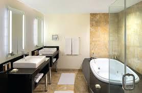 bathroom design showrooms bathroom design philadelphia hotel square hotel bathroom bathroom