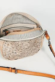 mykonos embellished crossbody free people