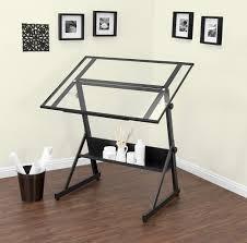adjustable height drafting table studio designs solano adjustable height drafting picture with