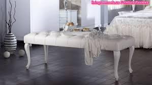 Sette Bench Victoria Bedroom Settee Bench Design Ideas