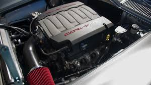 newest corvette engine 1967 chevrolet corvette convertible s159 indy 2015