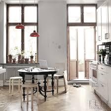 elle decor kitchens kitchen design inspiration amp decoration