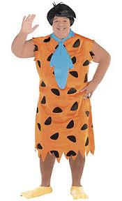 Size Animal Halloween Costumes Men U0027s Size Costumes Size Halloween Costumes