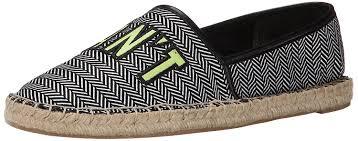 amazon com circus by sam edelman women u0027s leni 2 moccasin shoes
