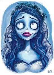 elena lam emily the corpse bride