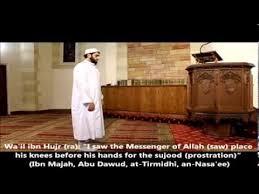 how to pray like prophet muhammad ﷺ a simple beginner u0027s