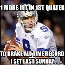 Memes About Dallas Cowboys - cowboys suck memes 28 images cowboys meme memes of teams that