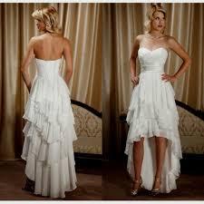 western wedding dresses simple western wedding dresses western wedding dresses for the