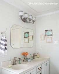 bathroom ceiling ideas ceiling decorating ideas diy ideas to add interest to your ceiling