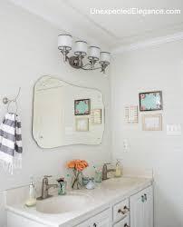 Bathroom Ceiling Ideas Ceiling Decorating Ideas Diy Ideas To Add Interest To Your Ceiling