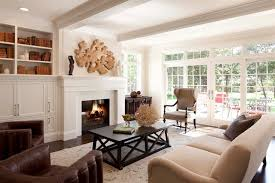 modern country living room lovely modern country living rooms with delighful modern traditional