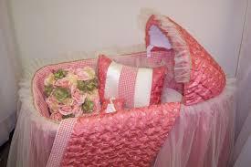 mini crib bedding sets for girls designer baby bedding by nava u0027s designs bassinets all type all