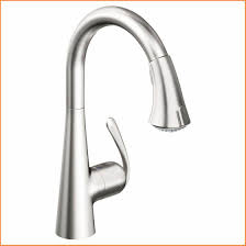 moen brantford kitchen faucet bathroom moen brantford faucet for your kitchen and bathroom