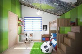 football bedroom decor football room homemade soccer poster ideas soccer decorations