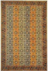Dhurrie Rugs Definition Hand Woven Indian Dhurrie Rug Medium U2013 Penny Bizarre Indian
