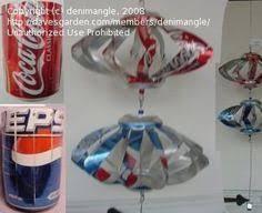 15 totally genius diy soda can craft ideas candy bouquet soda
