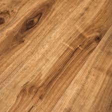 feather lodge shark plank wellington walnut 2031 vinyl plank