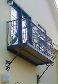 20 best balcony railing images on pinterest balcony railing