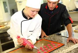 apprentissage en cuisine restauration apprentissage et hcr