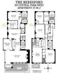Flat Plans Apartment Building Floor Plans Layout Simple Clipgoo Interior Plan