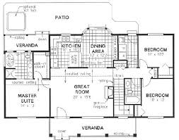 Create Your Home Layout How To Own Plan Ayanahouse Small Design by 578 Best Someday Images On Pinterest Small Houses