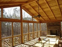 covered front porch plans scintillating house plans with covered back porch photos best