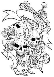 tattoo sketches for men best tattoo design