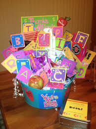 best deals on gift cards gift card tree letter to parents to z gift baskets