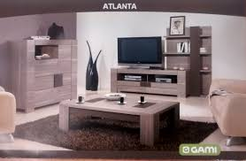 atlanta dining table 6 chairs allans furniture warehouse