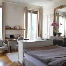 chambre parentale cosy impressionnant chambre parentale cosy avec appartement cosy familial