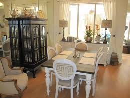 painting dining room table refinish dining room table