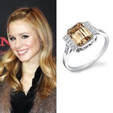 neil emerald cut engagement rings neil engagement rings emerald cut 44 engagement rings